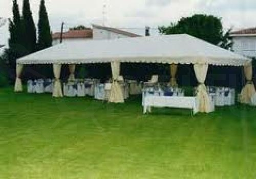 Catering Caserco